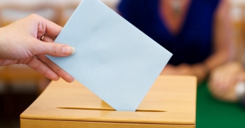 政治沒有標準答案!三個自問自答找出你心中最理想的候選人
