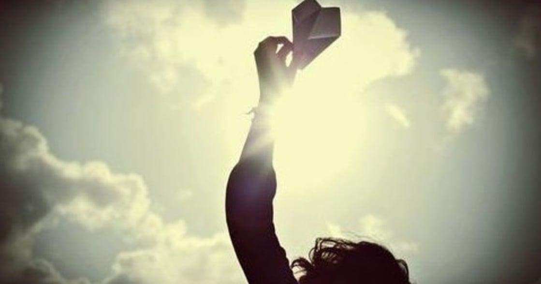 讓每一天都成為新開始!給你的純簡生活三部曲