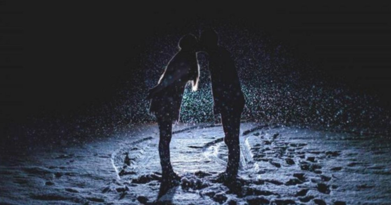 【丁菱娟專欄】談一場「不講究效率」的戀愛