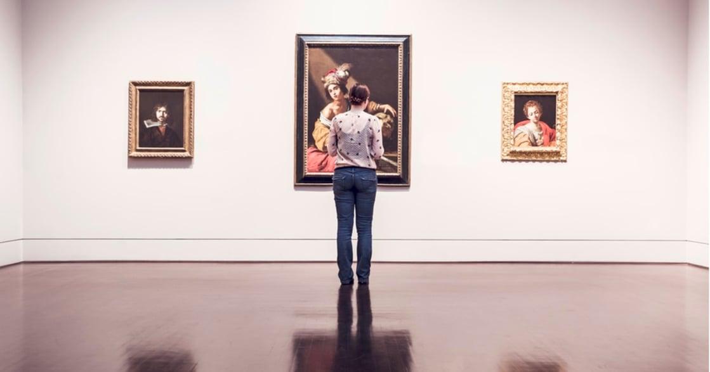 從艾倫狄波頓到莎拉肯恩,如何做個有紀律的創作者?