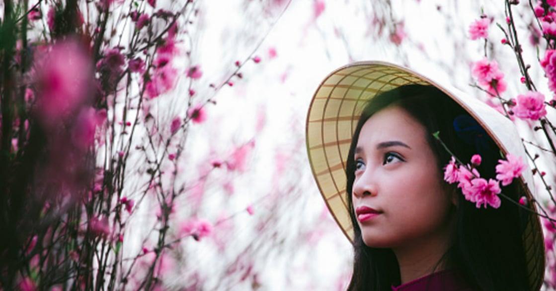 「那麼想家,幹嘛不回家?」海外遊子的春節記憶