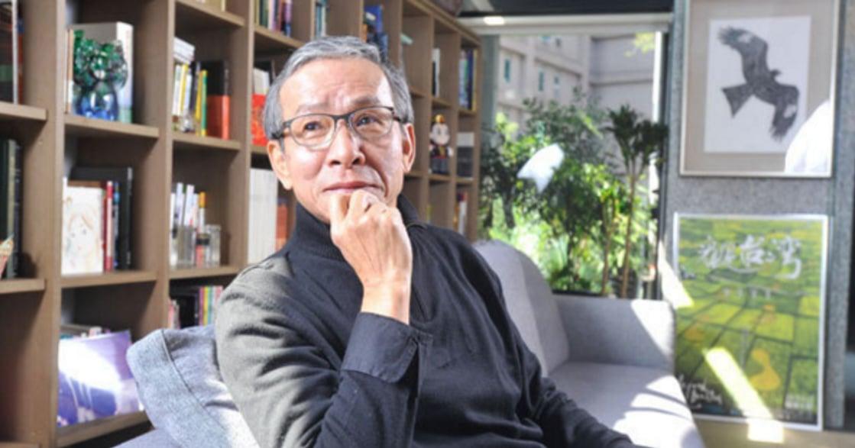 吳念真寫給台灣的一封信:世界上偉大的事,都是年輕人弄出來的