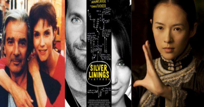 年假追片!14 部電影帶你理解自己,為人生的選擇負責