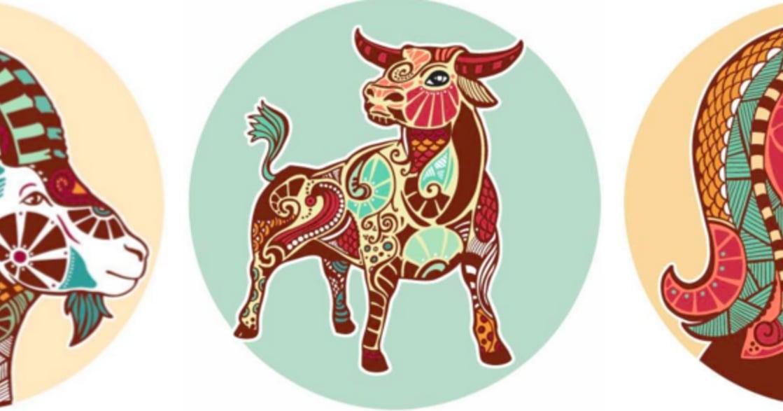【蘇珊米勒星座專欄】摩羯、金牛、處女:土象星座的二月運勢