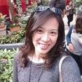 Ko Shan Chen