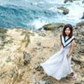 Miranda Chen