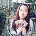 Almira Zhu