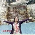 Shih Min Hsie