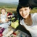 Tsaichen Lin