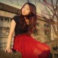 Ting Chiu