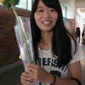 Aiyu Chen