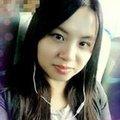 Jessica Liao