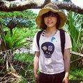 Elin Chou