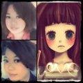 Emma Cheung