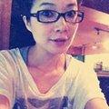 Sindy Lin