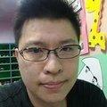 Alan Jheng