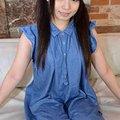Darcy  Zhang