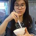Vicky Chou