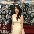 Chia Wei Liu