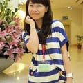 Wenwen Huang