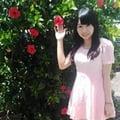 Ivyy Chen