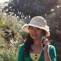 Sih-Syuan Yao