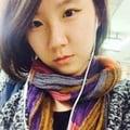 Yu-Wen Chen
