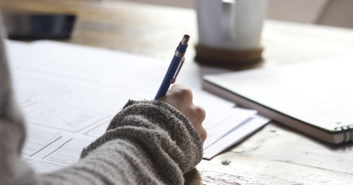你是瞎忙還是高效?寫給職場人的三個效率筆記