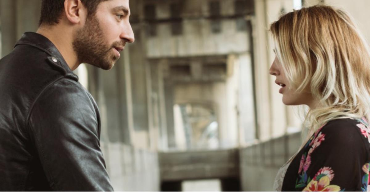 關係心理學:練習與孤獨共處,也練習依賴