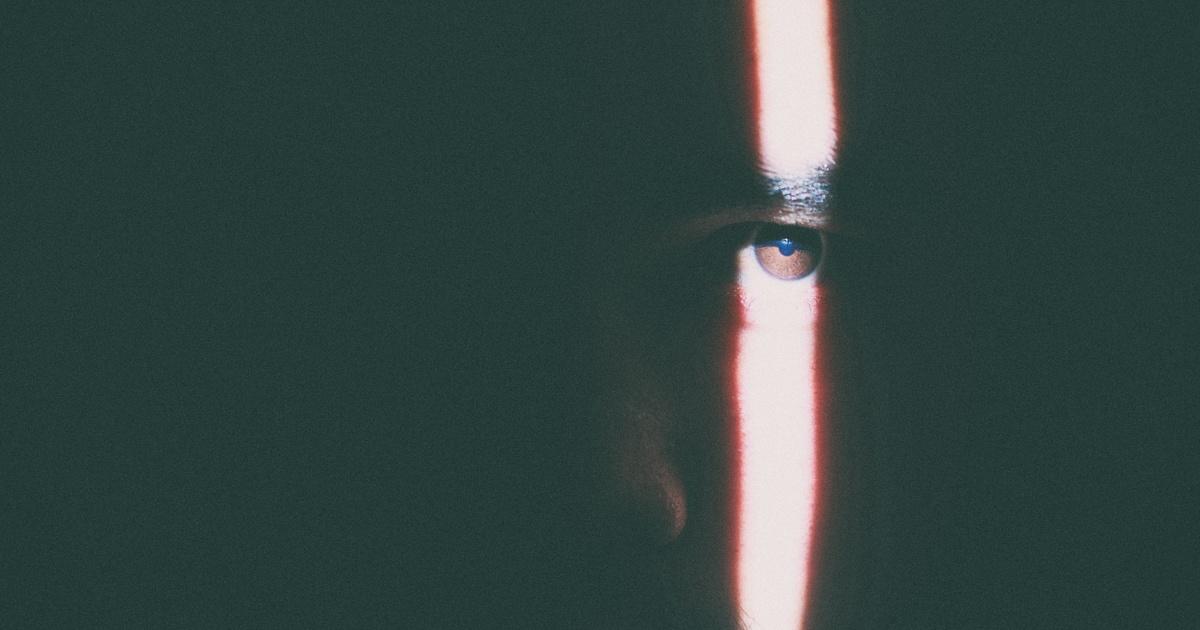 【獨處練習】一個人看電影,在寂靜裡聽見自己
