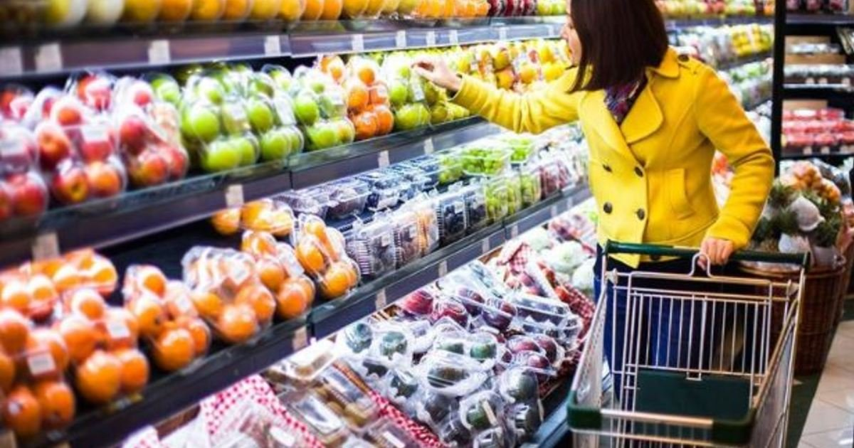小農經濟 x 共享食物 App:科技革命帶動餐桌上的親密關係