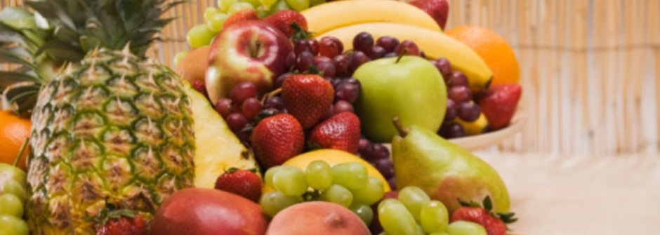不宜空腹吃的7種水果