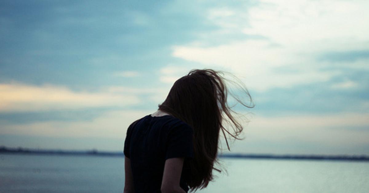 高敏感是種天賦:高度同理心、想像力豐富、容易感覺壓力