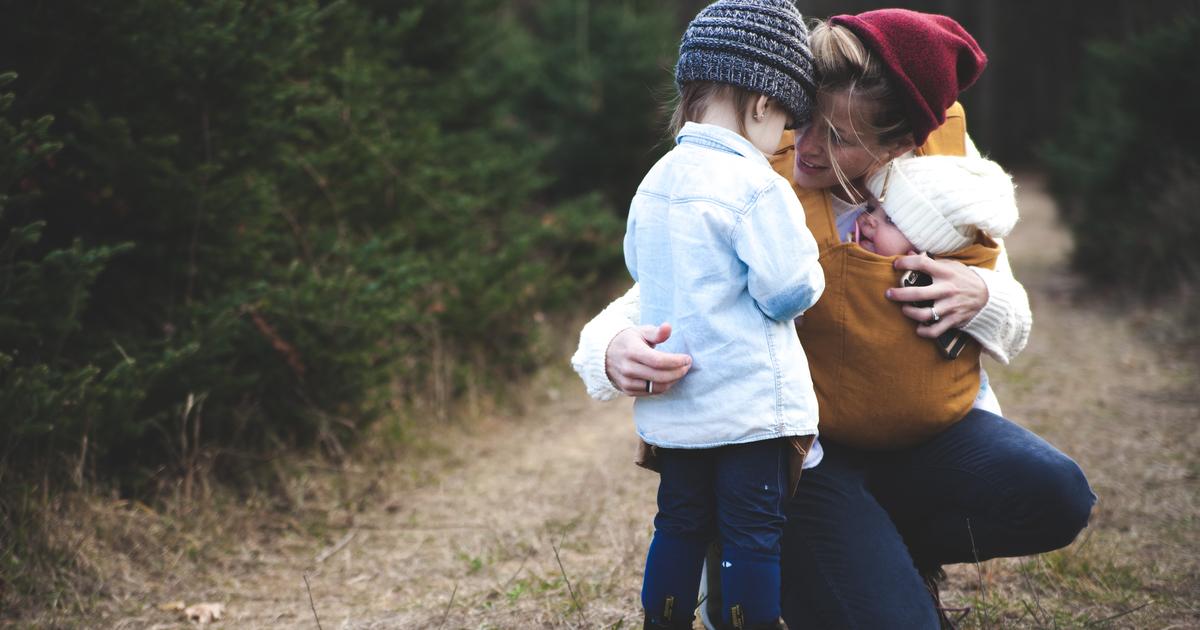 告別父權的農曆過節:今年除夕不回夫家,不回娘家,回我們家