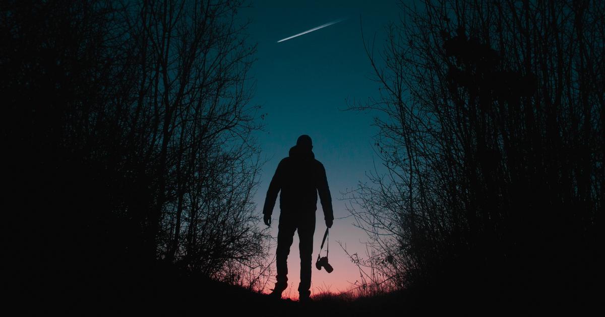 為火象星座選歌:你應該為追尋自由而活