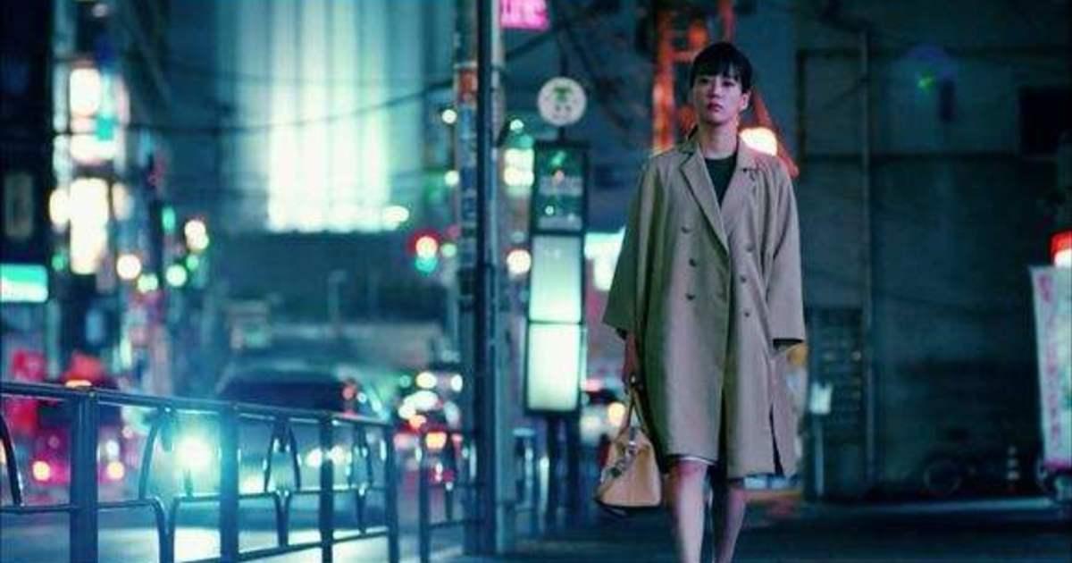 【單身日記】《東京女子圖鑑》:像大人一樣戀愛,其實很寂寞