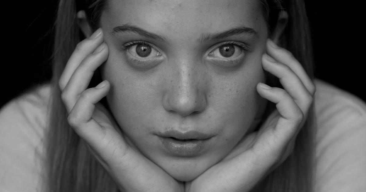 當焦慮成為一種時代病:七種回應焦慮的實用方法