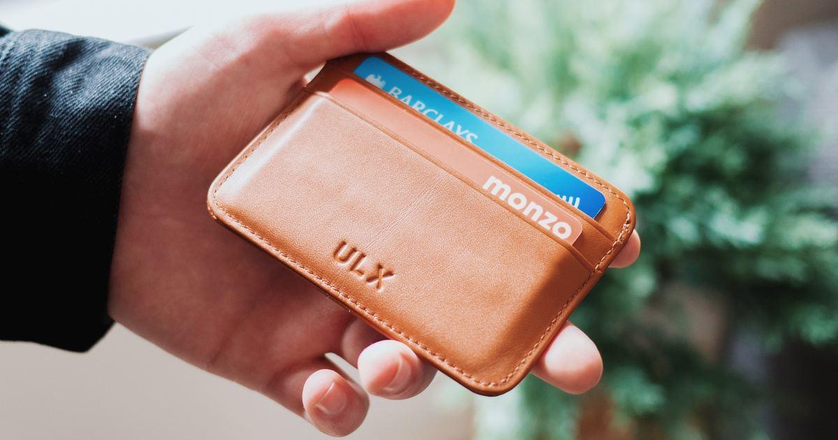 最多賺 8.88%!2019 最受歡迎十張信用卡