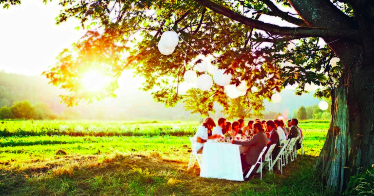 丹麥公共住宅:一人住孤單,想與你共享晚餐