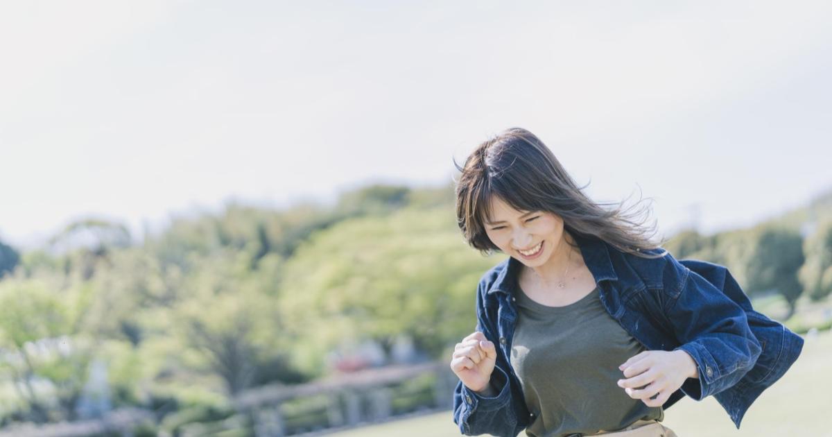還在過度消耗自己嗎? 3 個練習讓日常壓力成為助力