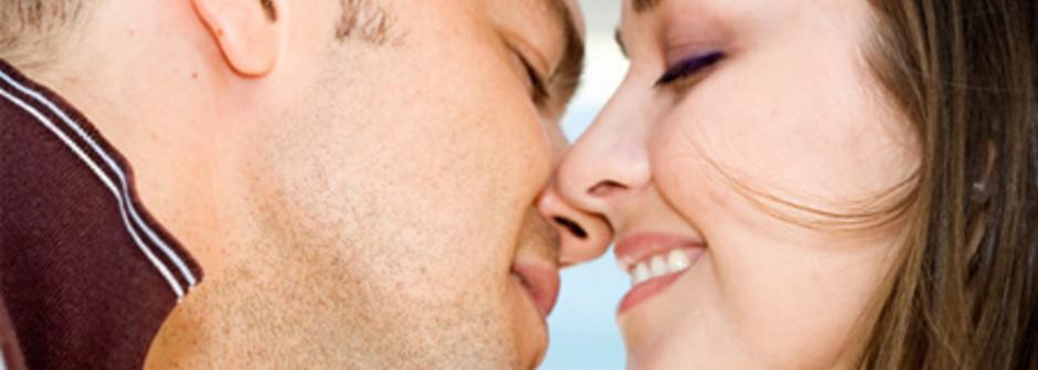 延長熱戀期的五個方法