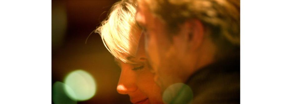 如何維持情緒健康:讓溝通更有意義的人際關係檢測法