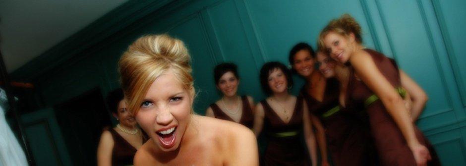 新娘電影不新娘?非典型新娘電影特輯