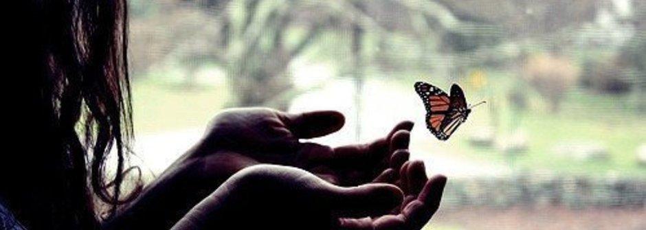 遠距離戀愛教我的事:愛一個人,要放手讓他飛