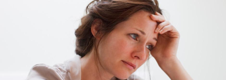 月經量少就該喝四物湯?小心喝出一身病