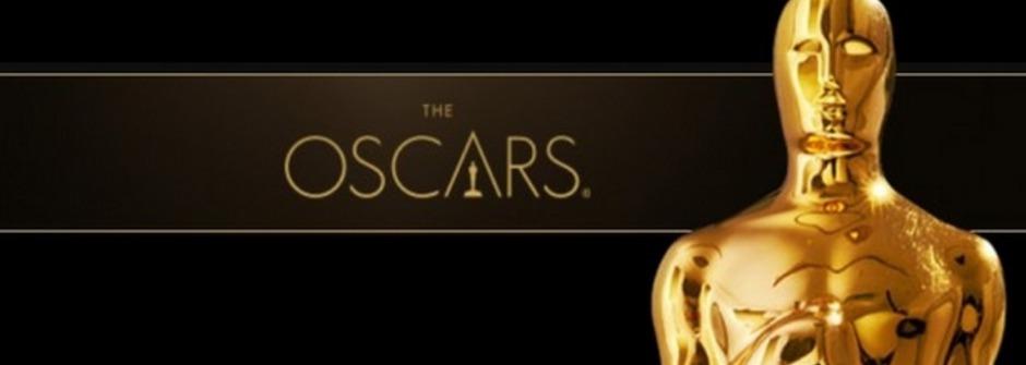 2014奧斯卡最佳影片大票投,你心目中的金獎電影是?
