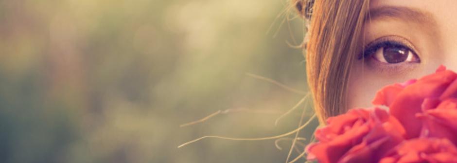 脫下太陽眼鏡!紫外線對眼睛有益的九個理由