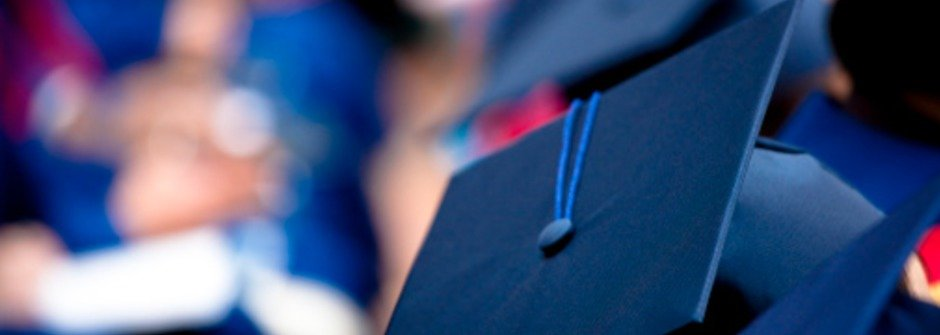 關於未來,你需要的不是硬幹,而是佈局- 申請國外學校的小秘密