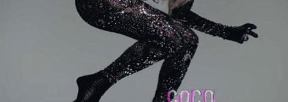 百變 Lady Gaga:Gaga Look