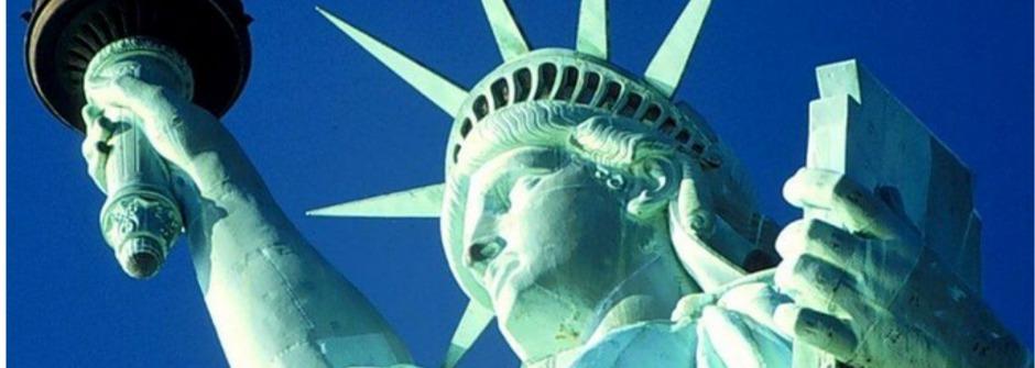 MBA 人物專訪 vo.3:夢想中的紐約客生活